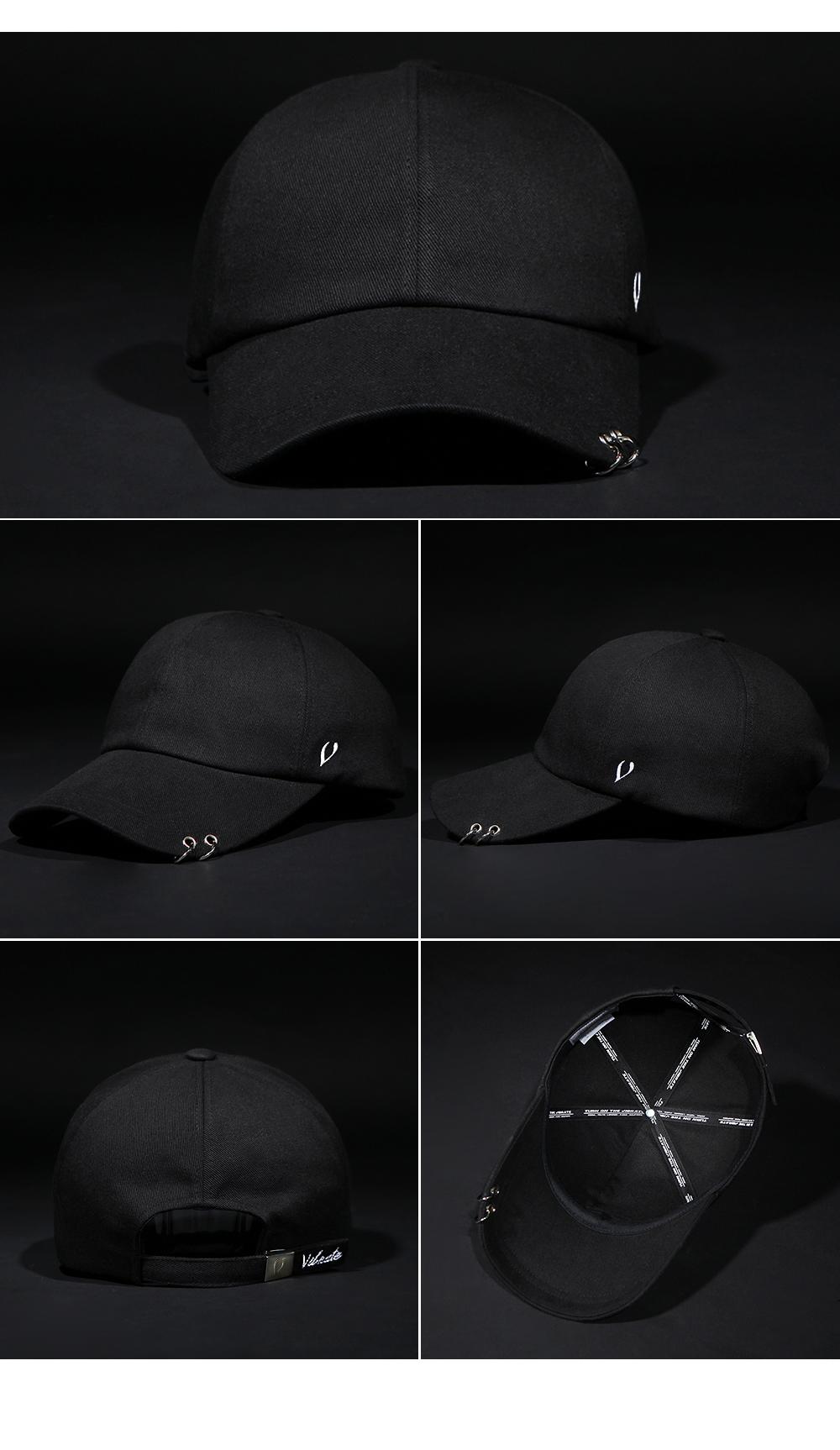 0106_ballcap_blackline_black_black.jpg