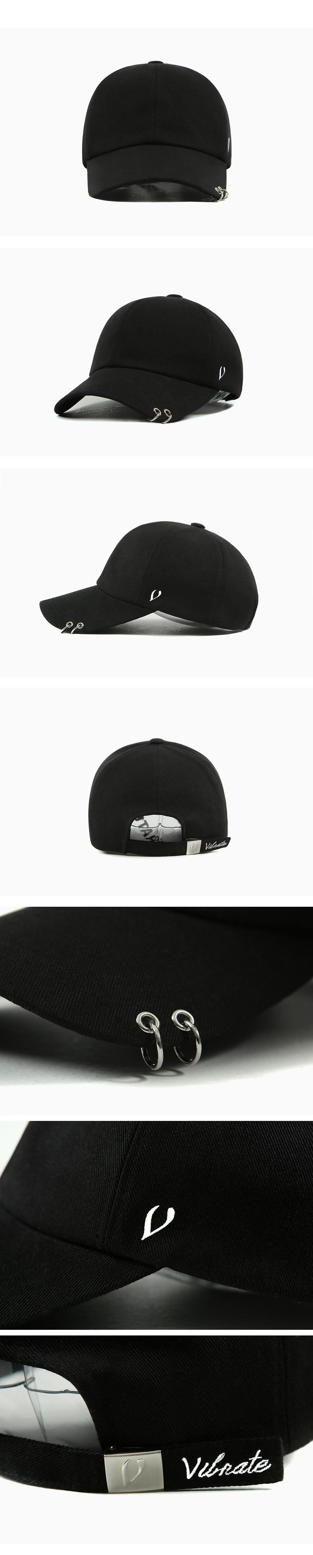 0106_ballcap_blackline_black_white.jpg